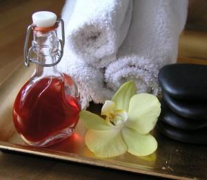 macerat olej bylinky wellness (14)