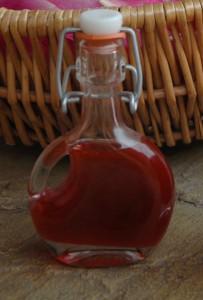 macerat olej bylinky wellness (2)
