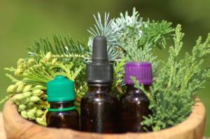 tinktury bylinky wellness aroma oleje kosmetika (10)