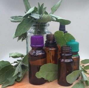 tinktury bylinky wellness aroma oleje kosmetika (15)