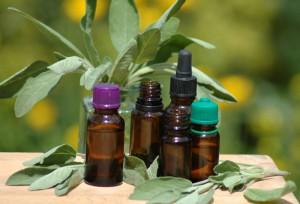 tinktury bylinky wellness aroma oleje kosmetika (5)
