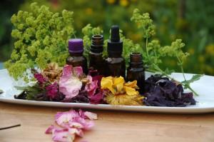 tinktury bylinky wellness aroma oleje kosmetika (8)