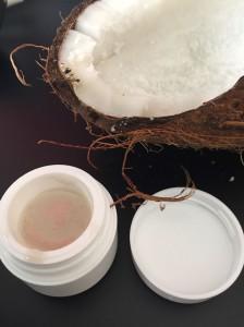 aromaterapie oleje wellness a spa  (11)
