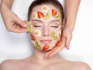 domaci-kosmetika-wellness-o