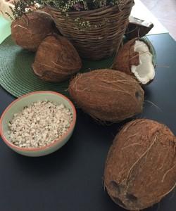 vyroba kokosovy olej domaci kosmetika (2)
