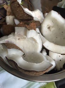 vyroba kokosovy olej domaci kosmetika (3)