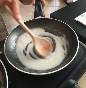 vyroba kokosovy olej domaci kosmetika (7)