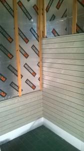 izolace sauna doma stavba sauny domaci (10)