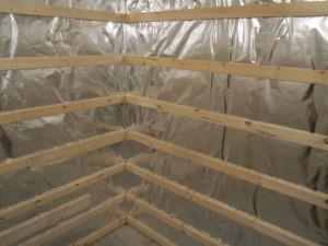 izolace sauna doma stavba sauny domaci (1)
