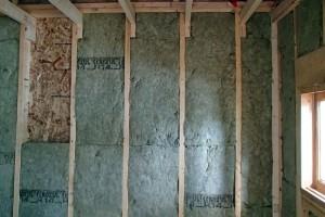 izolace sauna doma stavba sauny domaci (4)
