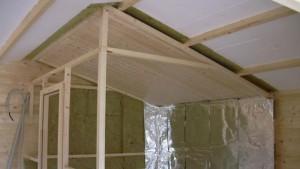 izolace sauna doma stavba sauny domaci (5)