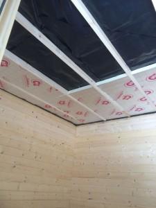 izolace sauna doma stavba sauny domaci (6)