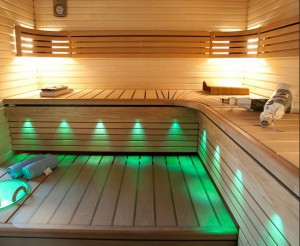 luxusni-sauna-doma