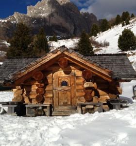 luxusni-sauna-doma-sauna-na