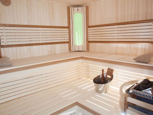 luxusni-sauna-doma-wellness
