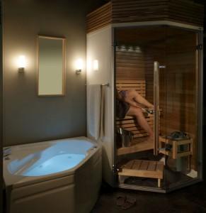 mala sauna doma sauna design (1)