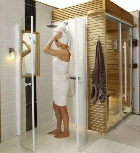 mala sauna doma sauna design (2)
