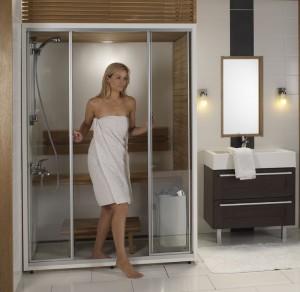 mala sauna doma sauna design (3)