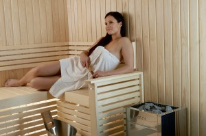 mala sauna doma sauna design (4)