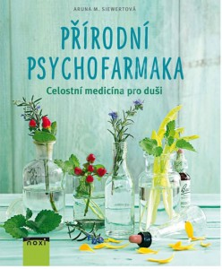 prirodni-psychofarmaka