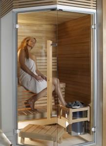 sauna na miru sauna domaci saunovani