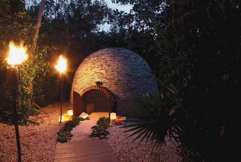 temazcal-wellness-trendy
