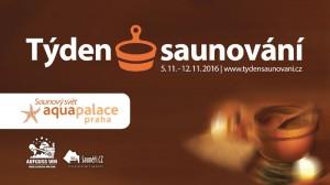 saunovani-ceremonial-sauny