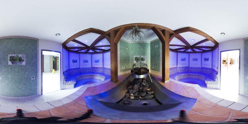saunovani-ceremonialy-sauna