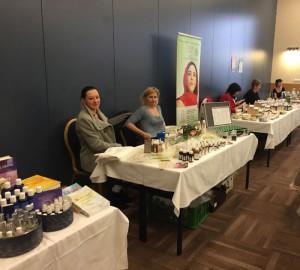 aroma-terapie-konference