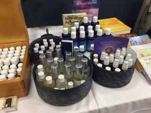 aromatrapie-konference-esen