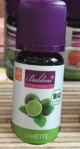 aroma sauna etericky olej wellness (11)