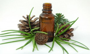 aroma sauna etericky olej wellness (12)