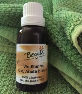 aroma-sauna-wellness-oleje