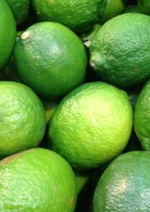 aroma wellness oleje limet