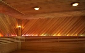 osvetleni-do-sauny-svetlo-(
