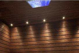 osvetleni-do-sauny-svetlo (3)