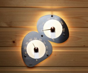 osvetleni-do-sauny-svetlo (4)