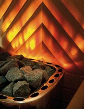 osvetleni-do-sauny-svetlo (6)