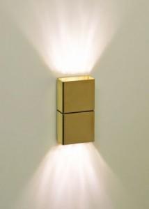 osvetleni-do-sauny-svetlo (7)