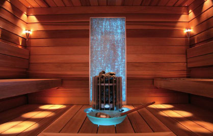 osvetleni-do-sauny-svetlo
