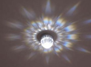 osvetleni-do-sauny-svetlo1