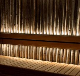 osvetleni-do-sauny-svetlo5