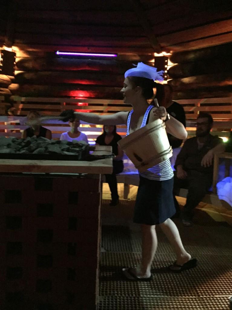 saunafest sauny wellness (7)