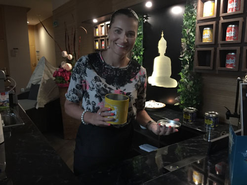skorikova wellness tea spa (1)