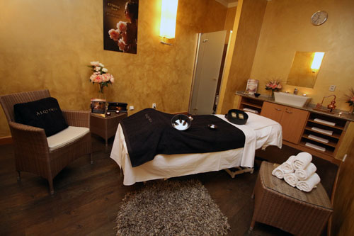 spa wellness interier aquapalace (2)