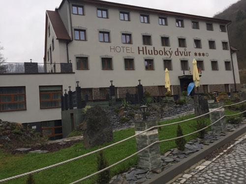 wellness-life-hruba-hotel