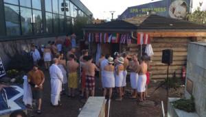 sauny-sauna-fest