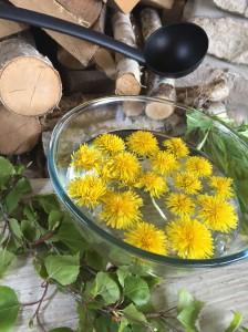 wellness bylinky sauna aroma (1)