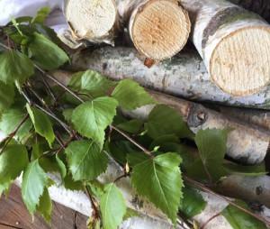 wellness bylinky sauna aroma (2)