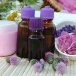 Jak si vyrobit domácí přírodní kosmetiku sami? Kurz s odborníkem - zkuste to také.